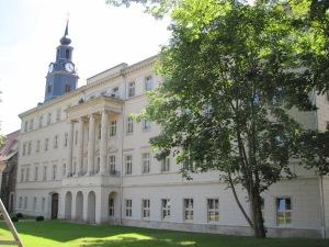 A_Schloss_Lockwitz__1_