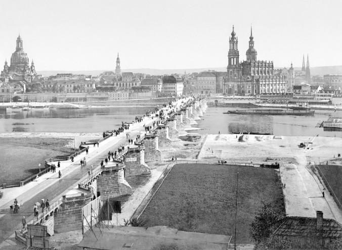 Dresden_photochrom2 1890's (2)