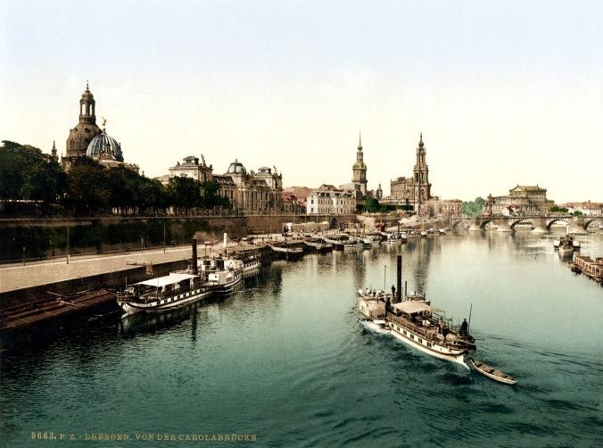 Dresden,_Saxony,_Germany,_ca._1895