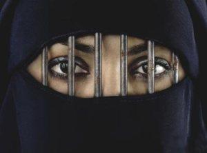 islam34