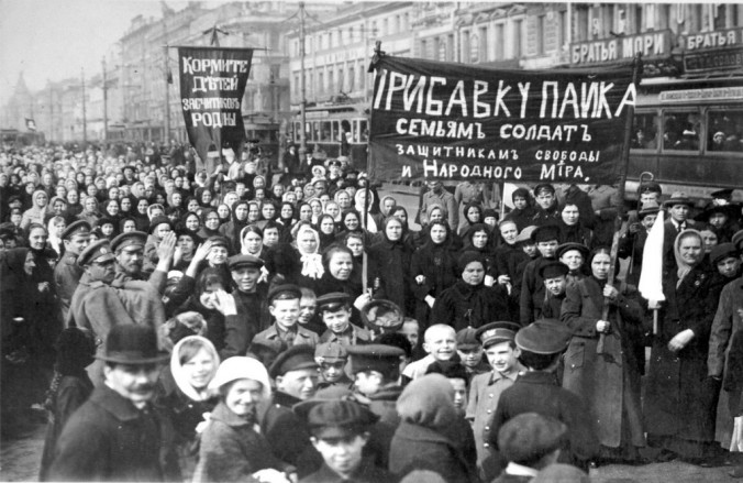 russianrevolution-int-womens-day-1917-1024x666