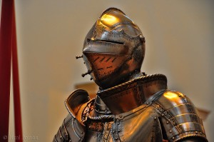 Suits-of-Armor-Close-up