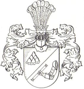 Wappen_Kap-herr
