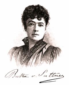 Bertha_von_Suttner