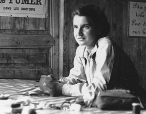 RosalindFranklin_feat-450x350