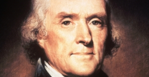 jefferson_portrait-P