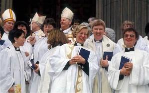 women-bishops_2130307b
