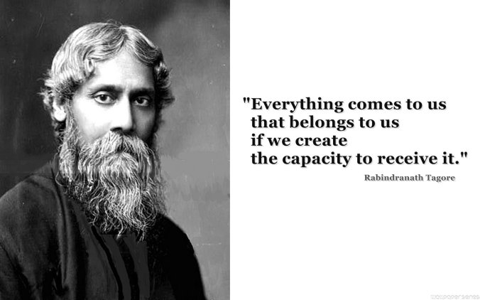 Rabindranath-Tagore-thoughts