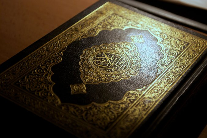The_holy_Quran_by_faisalfsz