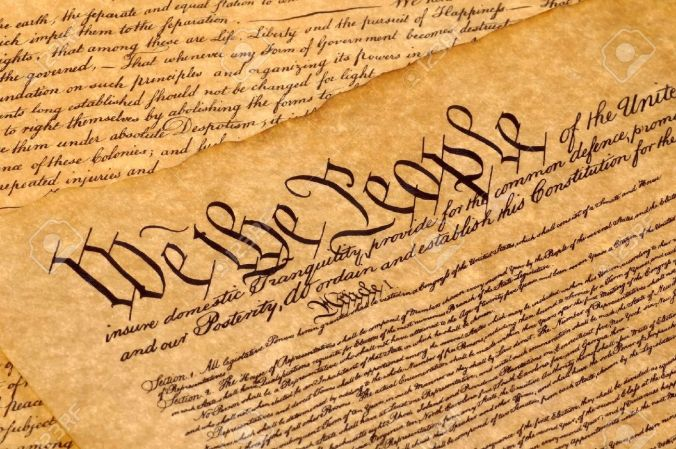 268991-declaration-of-independence-stock-photo-july